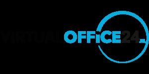 Virtual Office 24